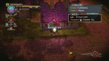 The-Witch-and-the-Hundred-Knight_04-01-2013_screenshot-5