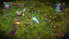 The-Witch-and-the-Hundred-Knight_04-01-2013_screenshot-6
