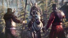 The Witcher 3 Wild Hunt 011