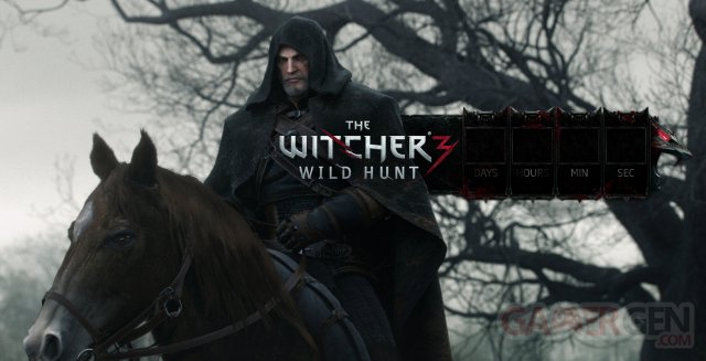 The-Witcher-3-Wild-Hunt_12-08-2013_compte-à-rebours