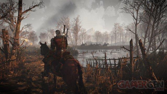 The-Witcher-3-Wild-Hunt_28-01-2014_screenshot-3