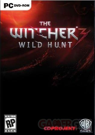 The-Witcher-3-Wild-Hunt-Jaquette-Cover