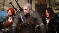 The-Witcher-3-Wild-Hunt-Traque-Sauvage_14-06-2014_screenshot-12