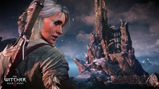The-Witcher-3-Wild-Hunt-Traque-Sauvage_14-06-2014_screenshot-22