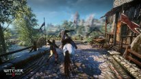 The-Witcher-3-Wild-Hunt-Traque-Sauvage_14-06-2014_screenshot-7