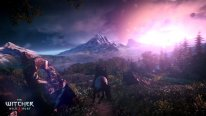 The-Witcher-3-Wild-Hunt-Traque-Sauvage_14-06-2014_screenshot-8