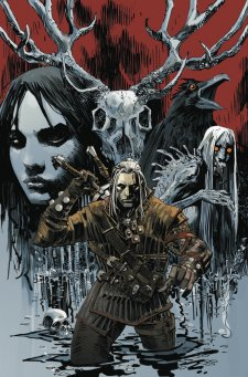 The_Witcher_Dark_Horse_Cover_11-10-2013_art-1