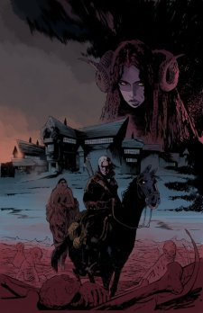The_Witcher_Dark_Horse_Cover_11-10-2013_art-2
