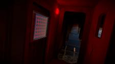 The-Witness_16-10-2013_screenshot-3