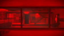 The-Witness_16-10-2013_screenshot-4