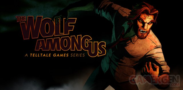 the wolf among us 02
