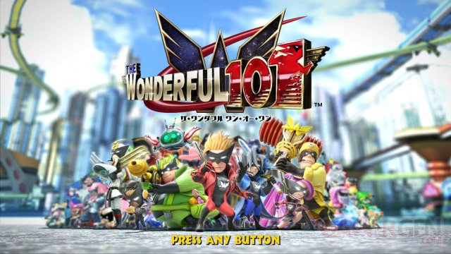 The Wonderful 101 29.07.2013 (3)