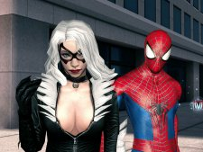 TheAmazingSpiderMan2_BlackCat