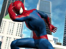TheAmazingSpiderMan2_FinishingMove