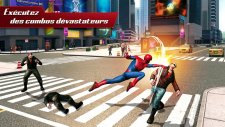 TheAmazingSpiderMan2_screen_03_1136X640_FR