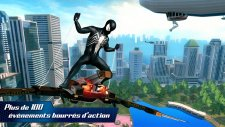 TheAmazingSpiderMan2_screen_04_1136X640_FR