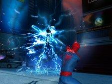 TheAmazingSpiderMan2_Spider-ManvsElectro2