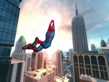 TheAmazingSpiderMan2_SwingingESB