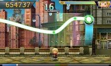 Theatrhythm Final Fantasy Curtain Call 05.02.2014  (5)