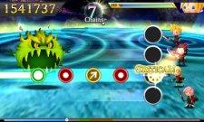 Theatrhythm Final Fantasy Curtain Call 05.02.2014  (6)