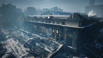 TheDivision_screen_baseofoperations_e3_140609_4pmPST_1402343524