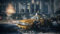 TheDivision_screen_covergameplay_e3_140609_4pmPST_1402343526