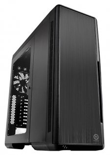 Thermaltake_Urban_T81_01