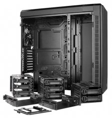 Thermaltake_Urban_T81_03