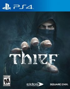 thief-cover-jaquette-boxart-us-ps4