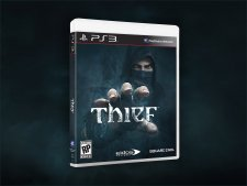 thief jaquette ps3