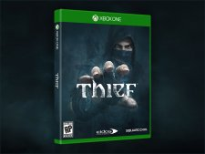thief jaquette xbox one