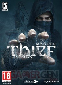 thief_master_thief_edition_boxart