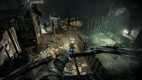 Thief-PC