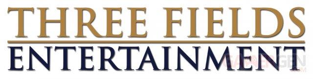 Three-Fields-Entertainment_logo-large