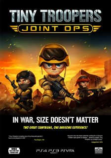 Tiny-Troopers-Joint-Ops_11-03-2014_poster