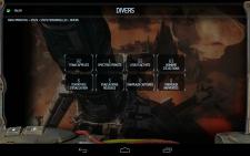 Titafall application compagnon GamerGen (11)