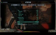 Titafall application compagnon GamerGen (12)