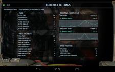 Titafall application compagnon GamerGen (7)