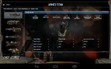 Titafall application compagnon GamerGen (9)