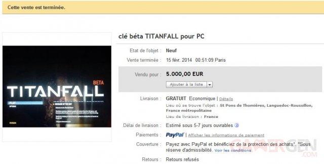 titanfall 5k