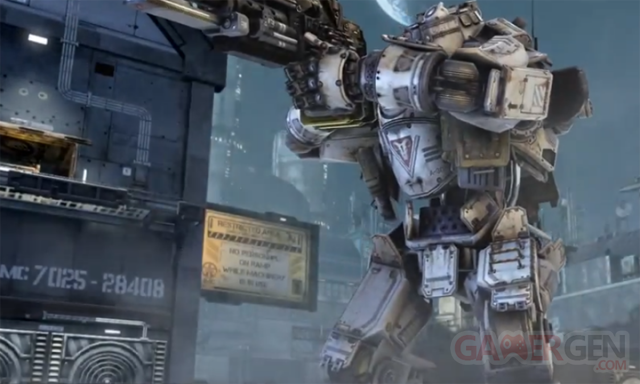 Titanfall-Atlas_head