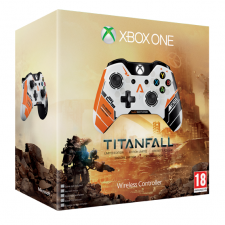 TitanFall Controller3