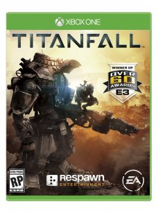 titanfall-cover-boxart-jaquette-xbox-one