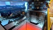 Titanfall DLC Expedition 06.05.2014  (6)