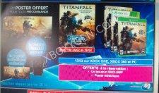 Titanfall_leak-bêta-2