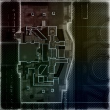 titanfall_runoff_dlc (3)