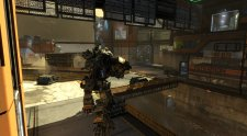 titanfall_runoff_dlc (6)