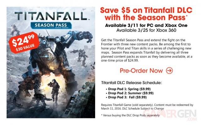 titanfall-seasonpass