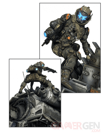 titanfall-statue-002-collector