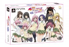 To-Love-Ru-Darkness-Battle-Ecstasy_06-12-2013_artwork-jaquette